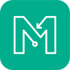 MapRun logo